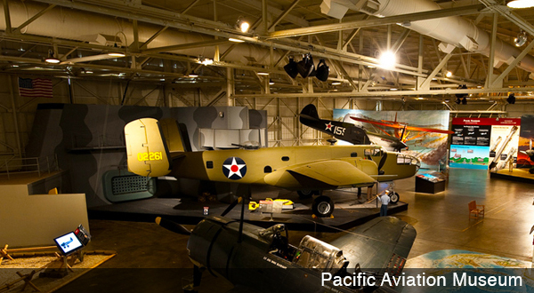 pacific_aviation_museum_pearl_harbor.jpg