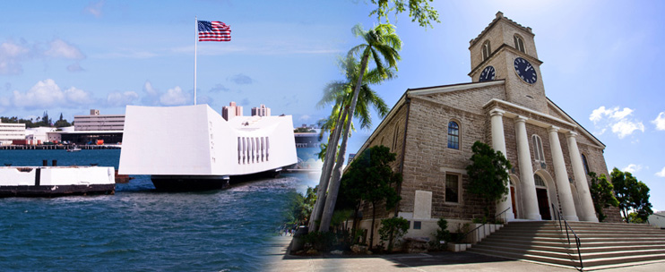 Pearl Harbor Tours >> Hawaii Pearl Harbor Tours Wwii Pearl Harbor Heroes Adventure