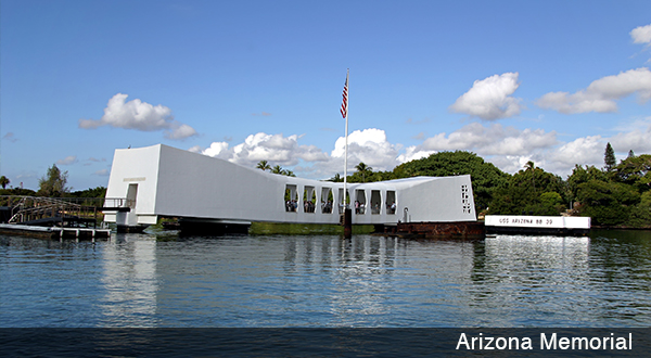 arizona_memorial_captioned.jpg